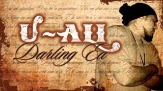 U-Ali - Darling Ea