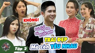 gmty-2020-2-i-nam-em-khang-dinh-dan-ong-tu-nhan-lang-nhang-la-dan-ong-tot-de-bao-ve-chang-nam-than