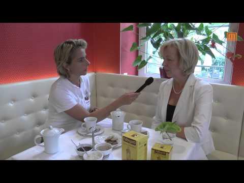 Video of Das-Nichtraucher-Hotel PRIVAT