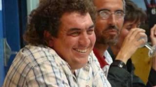 preview picture of video 'Devenir quarantenaire un jour à Nantua'