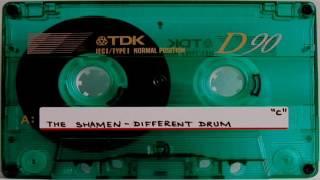 ROVSEN SALMANOV-(o menim sevgilm sonam)MP3