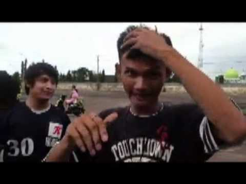 freestyle pamancrew