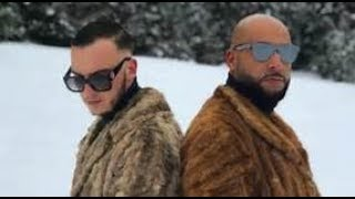 Veysel Ft. Mozzik   Ti Amo   Official Song