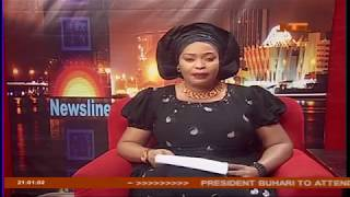 News Summary 5th December 2016;Nigerian-Moroccan Venture to produce 1M tons of fertilizer