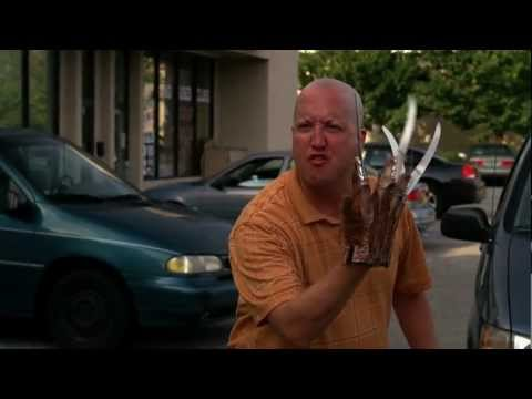 Eastbound & Down 3.07 (Preview)