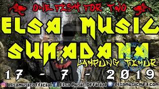 ONE FISH FOR TWO AT SUKADANA || Remix Lampung Nganar