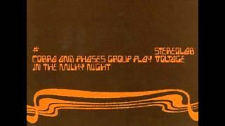Stereolab -   Caleidoscopic Gaze