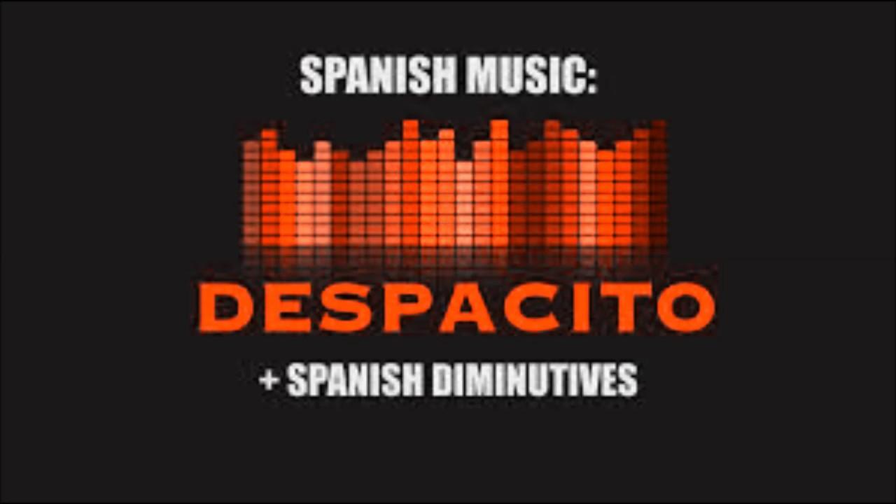 Despacito Con Letra  Luis Fonsi ft  Daddy Yankee HD  download lagu mp3 Despacito Hq Mp3 320kbps Download