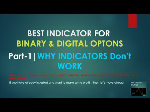Great binary options strategy