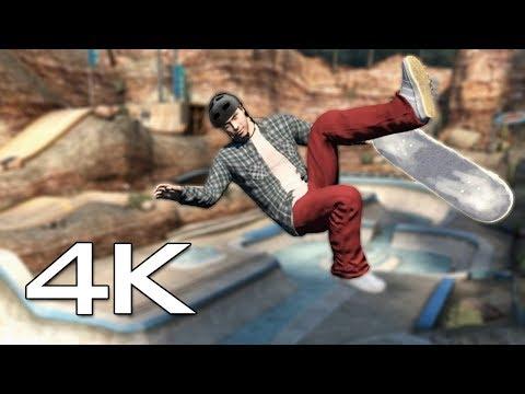 Skate 3: 1080 - смотреть онлайн на Hah Life