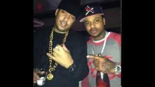 French Montana ft Chinx Drugz - OG Bobby Johnson (Remix) + Free Download