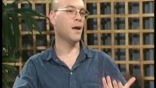 יומן מזרע מס' 105 1995