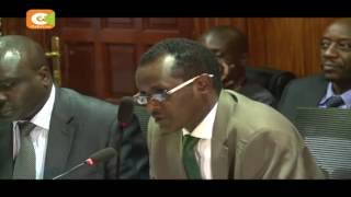 EACC reveals NYS lost KSh.1.8B and not Ksh.791M