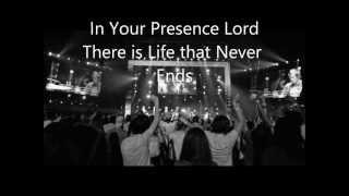Walk with Me By: Jesus Culture Ft Martin Smith lyrics