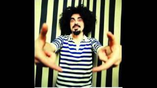 Caparezza - Legalize the premier