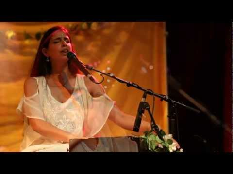 Aisa Naam - GuruGanesha Band Featuring Paloma Devi Mp3