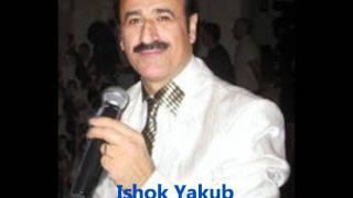 Ishok Yakub Kasi Talafun Disa