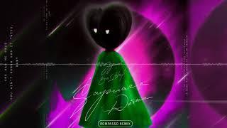Элджей Feat. Era Istrefi   Sayonara детка [Rompasso Remix]