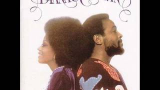 Diana Ross & Marvin Gaye - Stop, look, listen