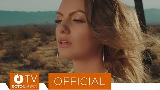 Manuel Riva feat. Alexandra Stan - Miami (Official Video)