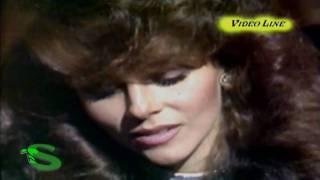 Ya Lo Se Que Tu Te Vas - Juan Gabriel (Video)