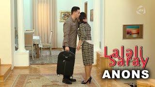 Laləli Saray (86-cı bölüm) ANONS