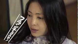 「受難」の動画
