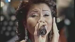 تحميل اغاني shirin lolalmalamaشيرين لولا الملامة MP3