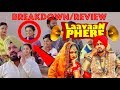 Laavan Phere Trailer Breakdown - Review| Things You Missed| Roshan Prince| Gurpreet Ghuggi