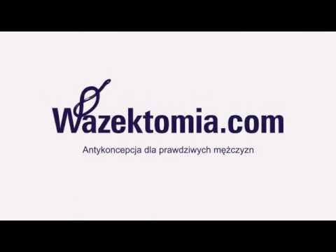 Masaż prostaty facet w Internecie