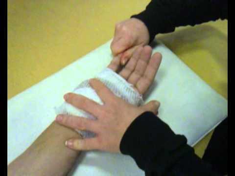 Komplex artróziskezelés