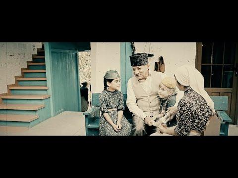 Güzel Qırım (Гузель Къырым) by Qaradeniz production