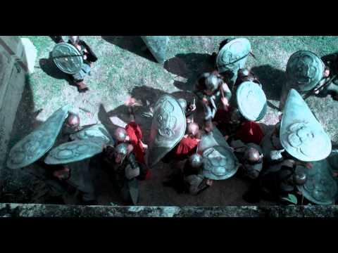 Vikingdom (VF) - Bande Annonce