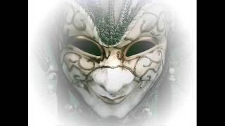 Omni-Tech - Okus Pokus (Original Mix)