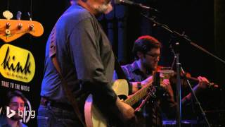 David Bromberg - Nobody's Fault But Mine