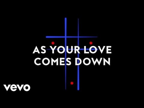 Down Lyric Video