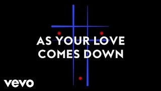 Colton Dixon - Down (Lyric Video)