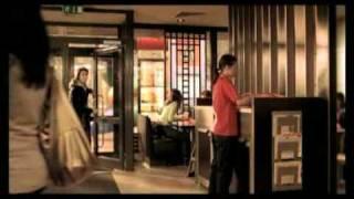 McDonald praca 2009
