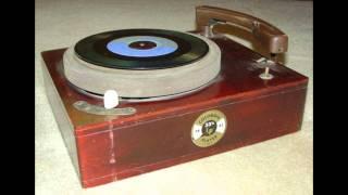Nostalgia Rag by Arlo Guthrie