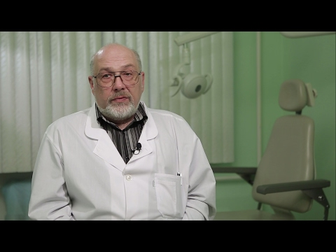 Анализы на спид гепатит rw цена