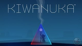 KIWANUKA (iPhone, iPad & Android Gameplay) HD