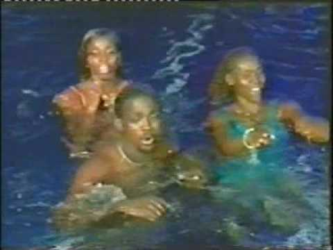 Wasiu Alabi Pasuma   African Puff Daddy  Official Video  Pt 1