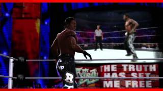 wwe-2k14-entrances-a-finishers-videos-r-truth-a-mr-mcmahon