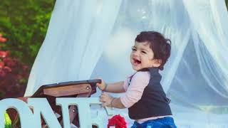 Birthday Photoshoot Ideas For Baby Boy Free Online Videos Best