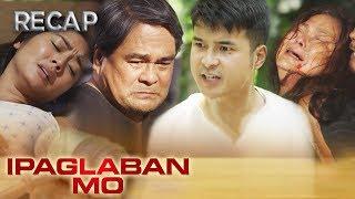 Inaswang | Ipaglaban Mo Recap