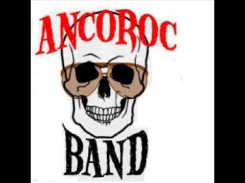 Ancoroc Preview Of new song
