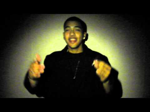 Ima make it (Official Video) by Real-O