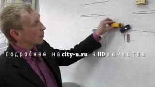 Привычку смело поворачивать направо по стрелке оставьте в Новокузнецке