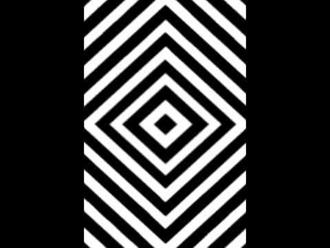 Видео Обман зрения