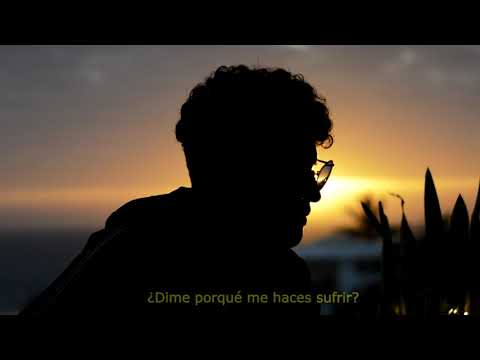 Ed Maverick - Fuentes de Ortíz Cover by Talu